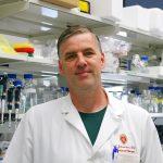 Eric C. Johannsen, MD
