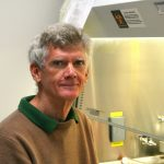 Bill Sugden, PhD