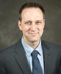 Ryan Westergaard, MD, PhD, MPH
