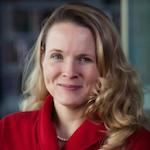 Elizabeth R. Wright, PhD