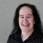 Janet E. Mertz, PhD