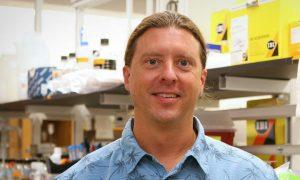 Robert Kalejta, PhD