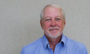 Paul F. Lambert, PhD